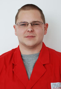 Marton Balázs